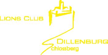 Lions Club Dillenburg Schloßberg